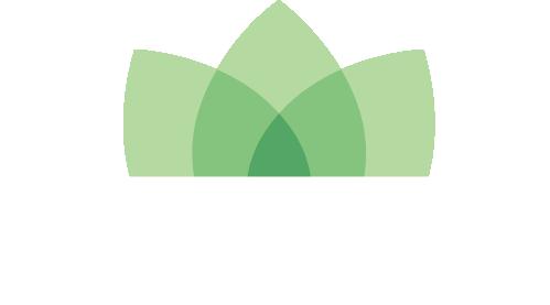 The Sustainability Consortium TSC