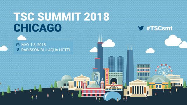 Summit 2018 Archive Banner