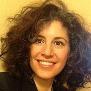 Goldstein Rachel