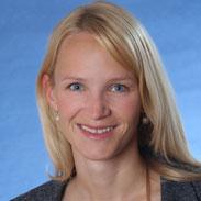 Fischer Elisabeth