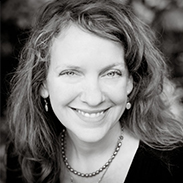 Terry Melissa