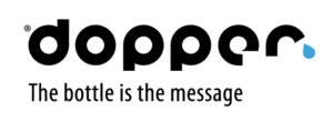 Dopper Logo