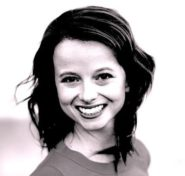 Kinney Elizabeth