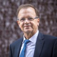 Schlosser Peter